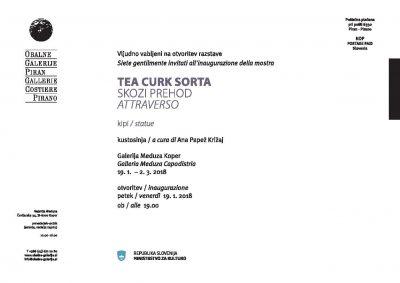 Vabilo Galerija Meduza -page-002