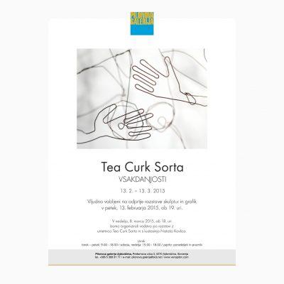 tea curk sorta_vabilo_Pilonova